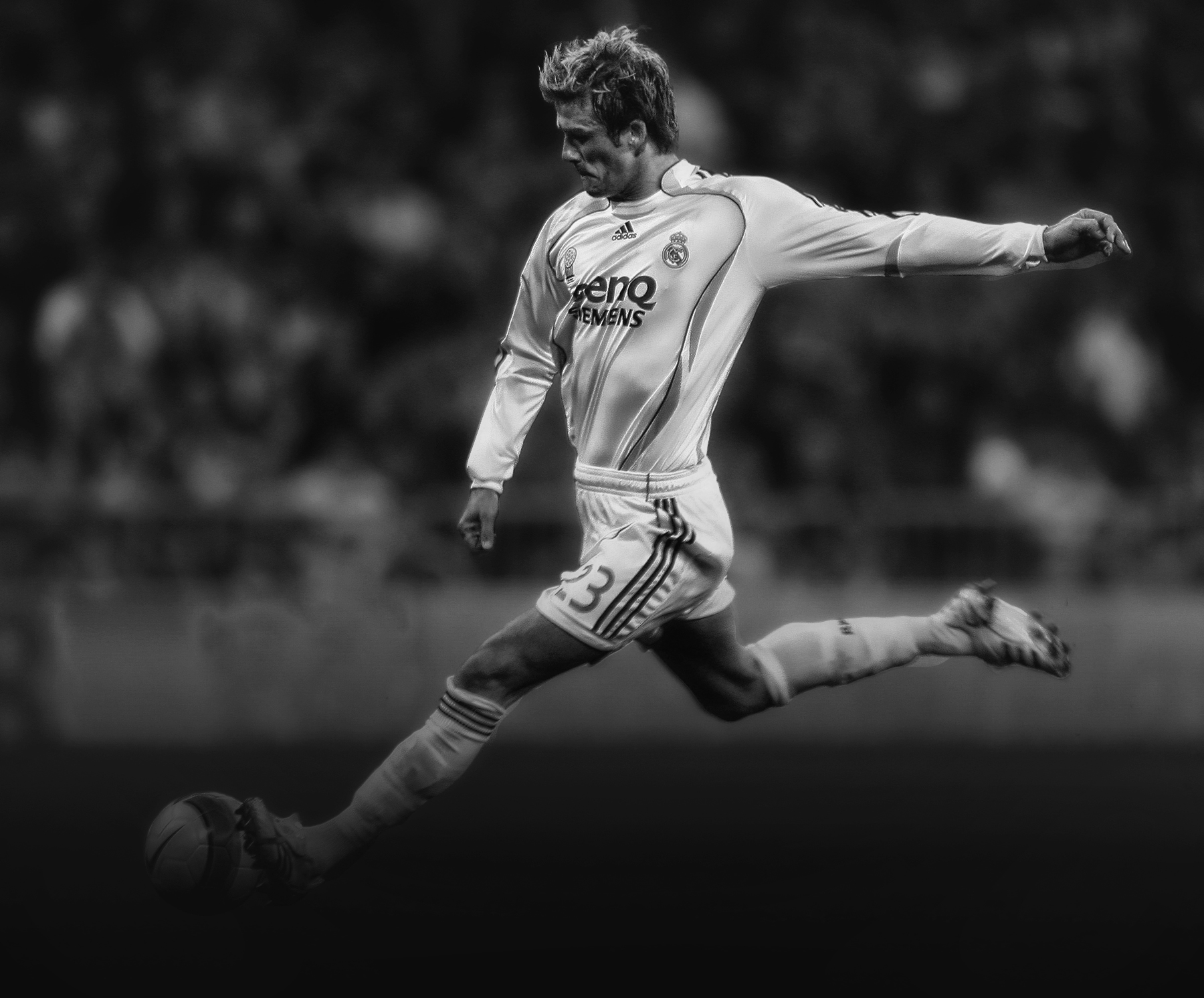 David Beckham | PEOPLE.com